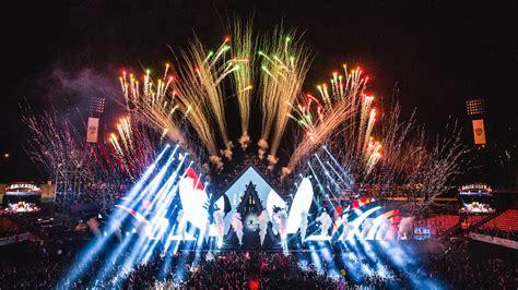 peninsula new year pencities the peninsula bangkok