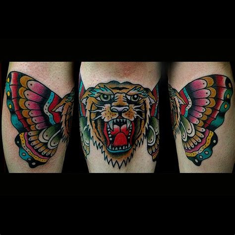 1000 images about traditional tattoos on pinterest