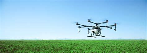 Dji Mg 1s drone dji agras mg 1s tienda de drones en madrid