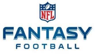 2014 2015 fantasy football printable ppr cheat sheets sports unbiased