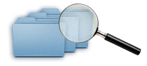 Document Review Software