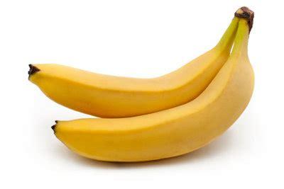 Wie Lagert Bananen by Bananen Lagern So Geht S