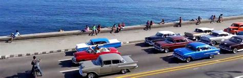 fast and furious 8 hot scene fast and furious 8 in cuba cuba travel for americans
