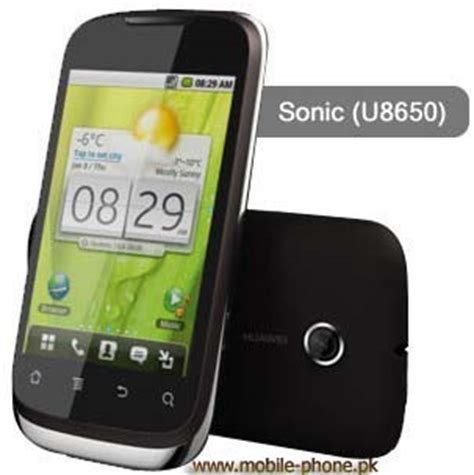 themes huawei u8650 huawei u8650 sonic mobile pictures mobile phone pk