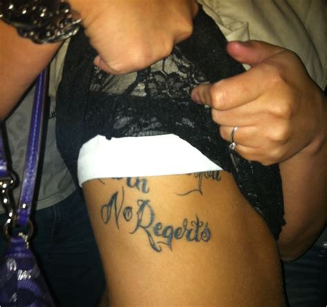 tattoo fail spelling 15 funny tattoo spelling mistakes page 4 of 16
