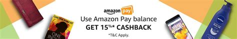 Amazon Pay With Gift Card Balance - amazon in amazon pay terms and conditions gift cards