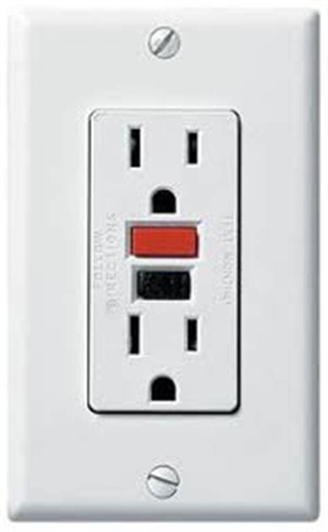 no power in bathroom outlets electric pro handyman blog