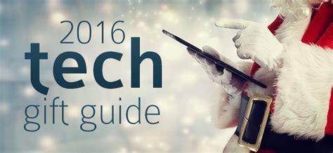 tech gifts 2016 2016 tech gift guide i t roadmap