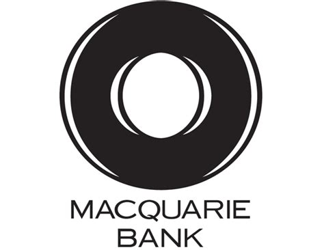 macquirie bank rum and the holey dollar australia s currency