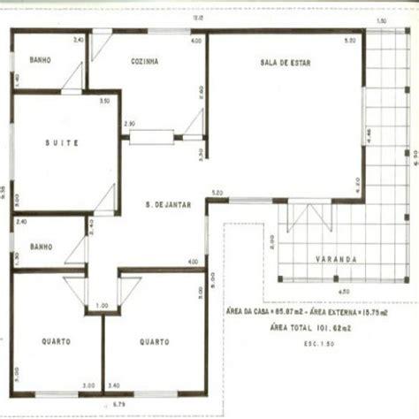 Desenhar Planta Baixa Online simulador de constru 231 227 o de casas online mundodastribos