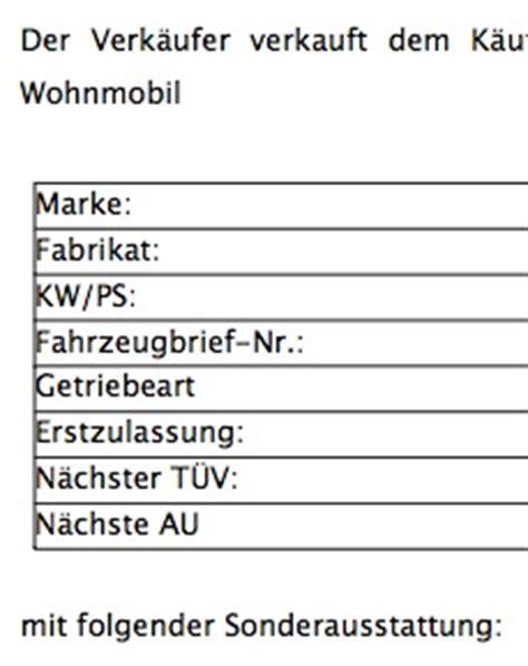 Kaufvertrag Motorrad R V by Vertrag Vorlage Digitaldrucke De Kaufvertrag F 252 R