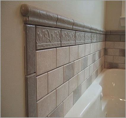where can i find the tiles around the mirror they are tile above shower enclosure 187 charming light tile around