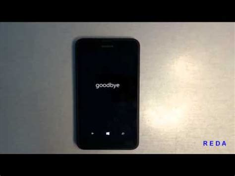 resetting a nokia lumia 635 full download nokia lumia 635 hard reset
