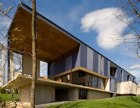 home architecture industrial home design with concrete architecture in