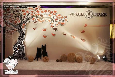 Decoration Hk by