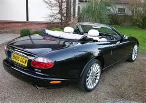 Jaguar Average Weight Jaguar Xk8 1996 2005 Xk 2006 2014