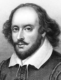 shakespeare biography list william shakespeare biography photo artworks sonnets