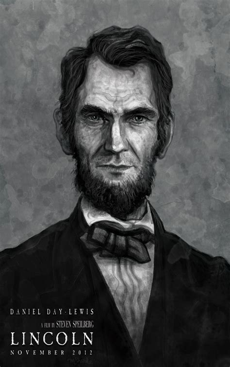 daniel day lewis as abraham lincoln lincoln 2012 ratings neowin forums