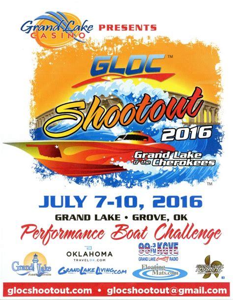 motor boat challenge gloc performance boat challenge swoop motorsports