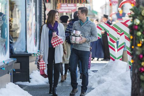 season for love cast tis the season for love hallmark channel