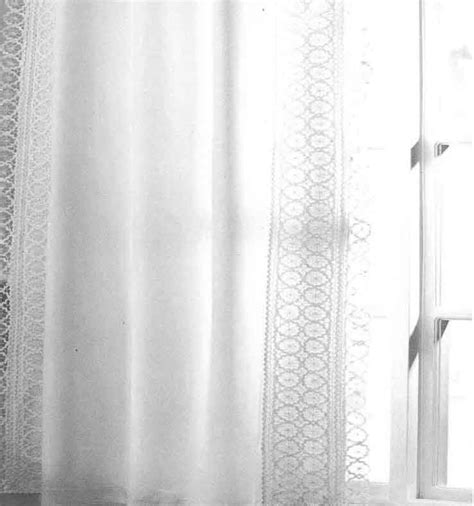 lined lace curtains suri lace curtain lined