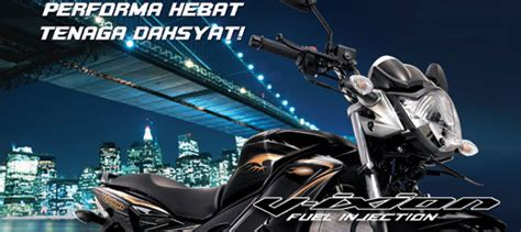 Honda Vario 110cc Tahun 2011 selamat datang era motor irit fuel injection yimbblog