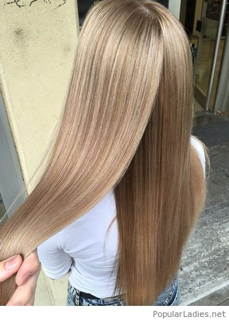 incredible dirty blonde hair with highlights inside amazing light honey blonde blondes honey and lights