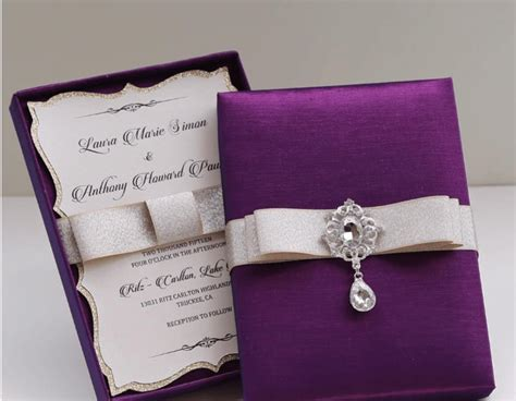 Wedding Card Box Quotes by 40 Most Ideas For Wedding Invitation Cards And