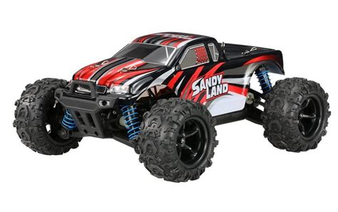 10 best rc cars reviews 2017 best cheap reviews