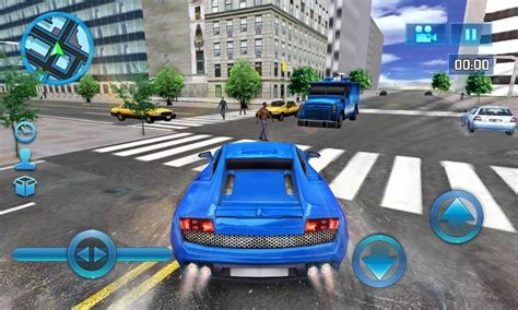 driving apk driving in car apk v1 6 for android apklevel