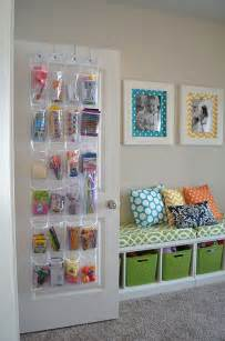 25 melhores ideias sobre organizador de brinquedos no bedroom 18 beautiful bedroom designs with creative