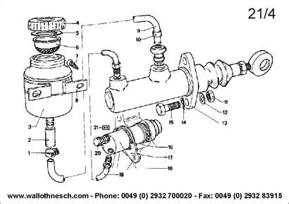volvo 960 fuel filter all about wiring diagram