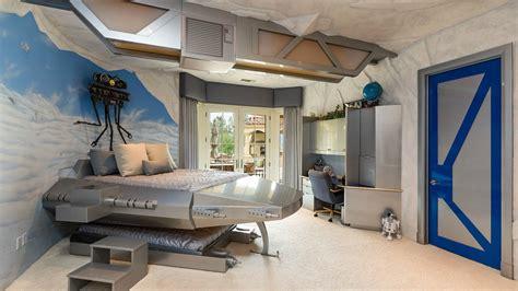 war in your bedroom 16 star wars bedroom designs ideas design trends
