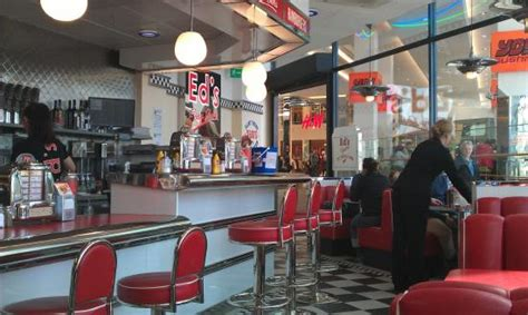 plymouth diner vegetarian burger photo de ed s easy diner plymouth
