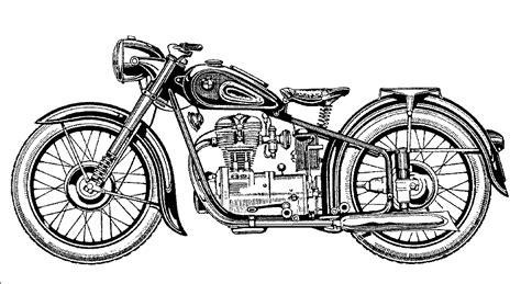 Motorrad Bilder Gezeichnet by Datei Bmw Motorrad Png Wiki W311 Info