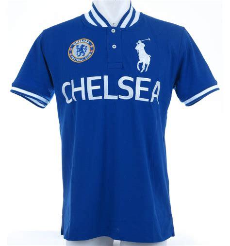 Kaos Wangky Anak polo shirt kaos kerah cowok lengan pendek polo 026005370