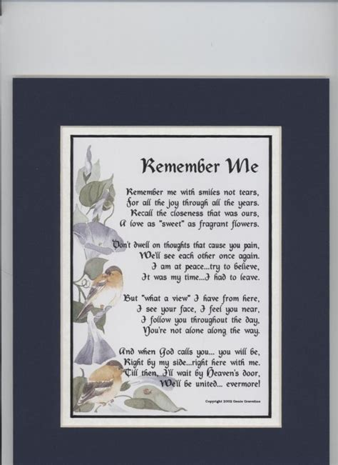 remember 40 poems of loss lament and books 68 best images about on my