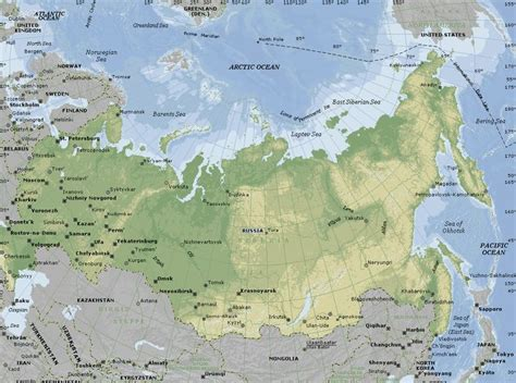 russia and europe physical map 1000 images about map on holy empire