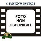 glicerina alimentare prezzo glicerina vegetale 99 5 kg 25 tanica fu greensistem sas