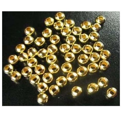 where to buy gold to make jewelry 300pcs gold plated metal spacer 2mm dyi jewelry