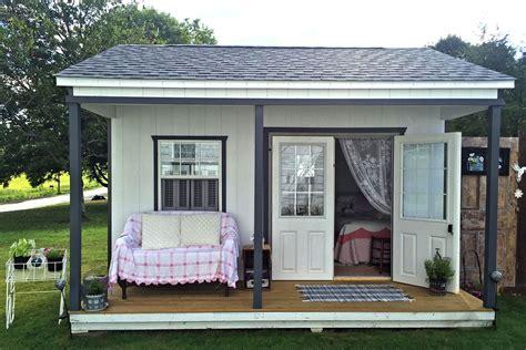 custom backyard sheds 16 epic she sheds and he sheds