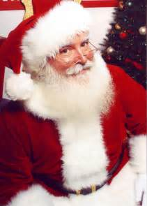 vang spain santa claus in spain is called papa noel oth thinglink