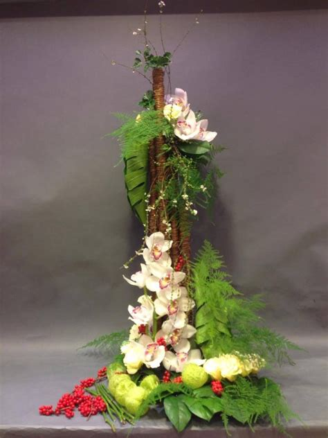 flower design maker 17 best images about floral designer gordon lee on