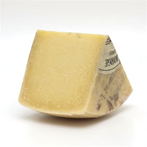 Daily Cheese by Cheese Portugal Daily Devotional S 227 O Jorge