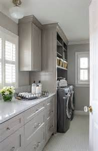 Laundry In Kitchen Ideas Interior Design Ideas Home Bunch Interior Design Ideas