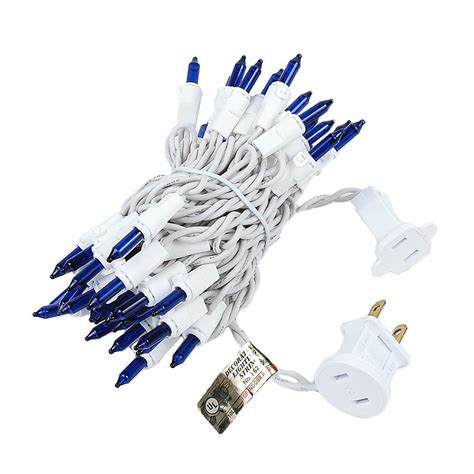 28 blue white wire k grayengineeringeducation