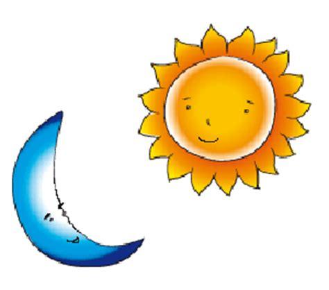 imagenes de sol y luna animadas gratis cuento corto la leyenda del sol y la luna