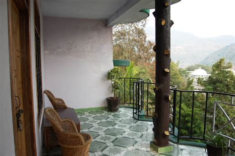 Spa Swiss Cottage by Bhandari Swiss Cottage Rishikesh Gaust House In