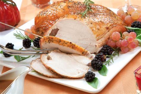 paleo boneless turkey breast recipe get crocked cooker paleo turkey breast
