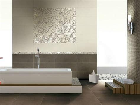 luxury bathroom tiles stunning luxury bathroom ideas with tiles